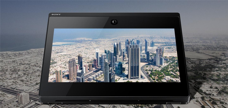 达索SOLIDWORKS 2021上市 连接3DEXPERIENCE平台迈入云端